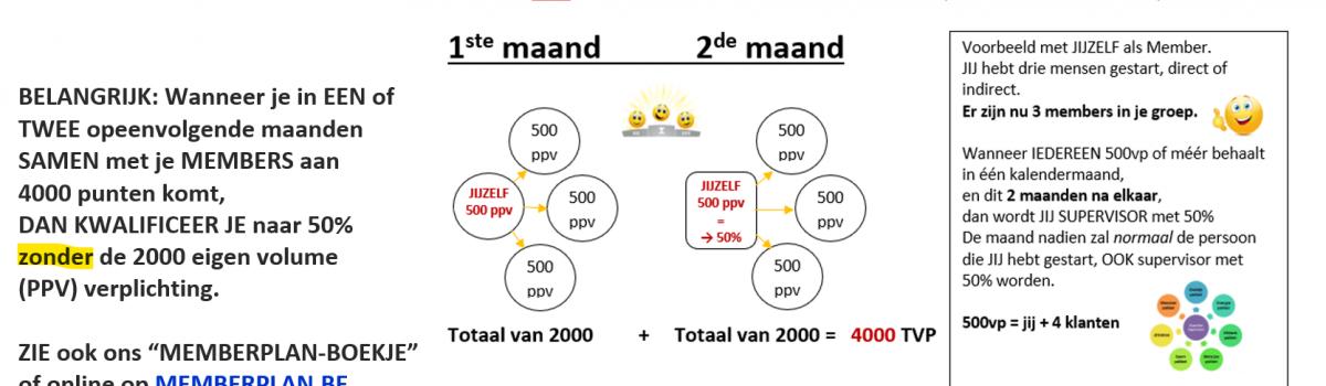 Snel_Supervisor_worden